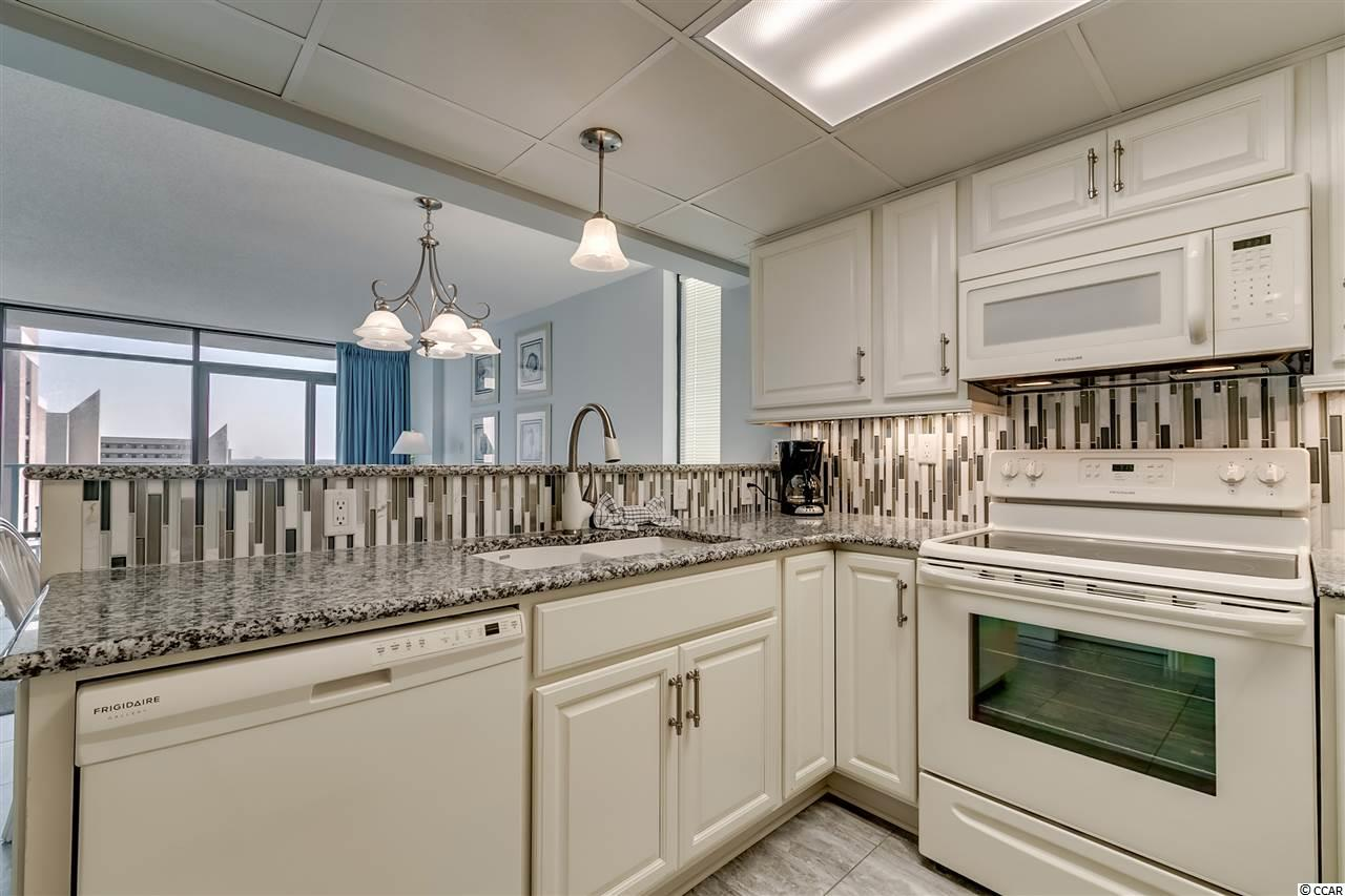 Sand Dunes South Tower condo at 202 74th Ave. N. #1451 for sale. 1614273