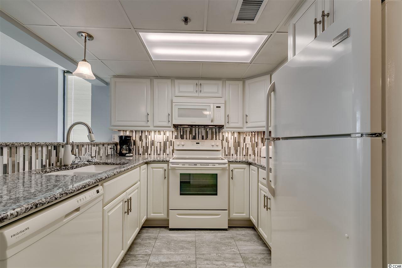 condo for sale at  Sand Dunes South Tower for $249,900