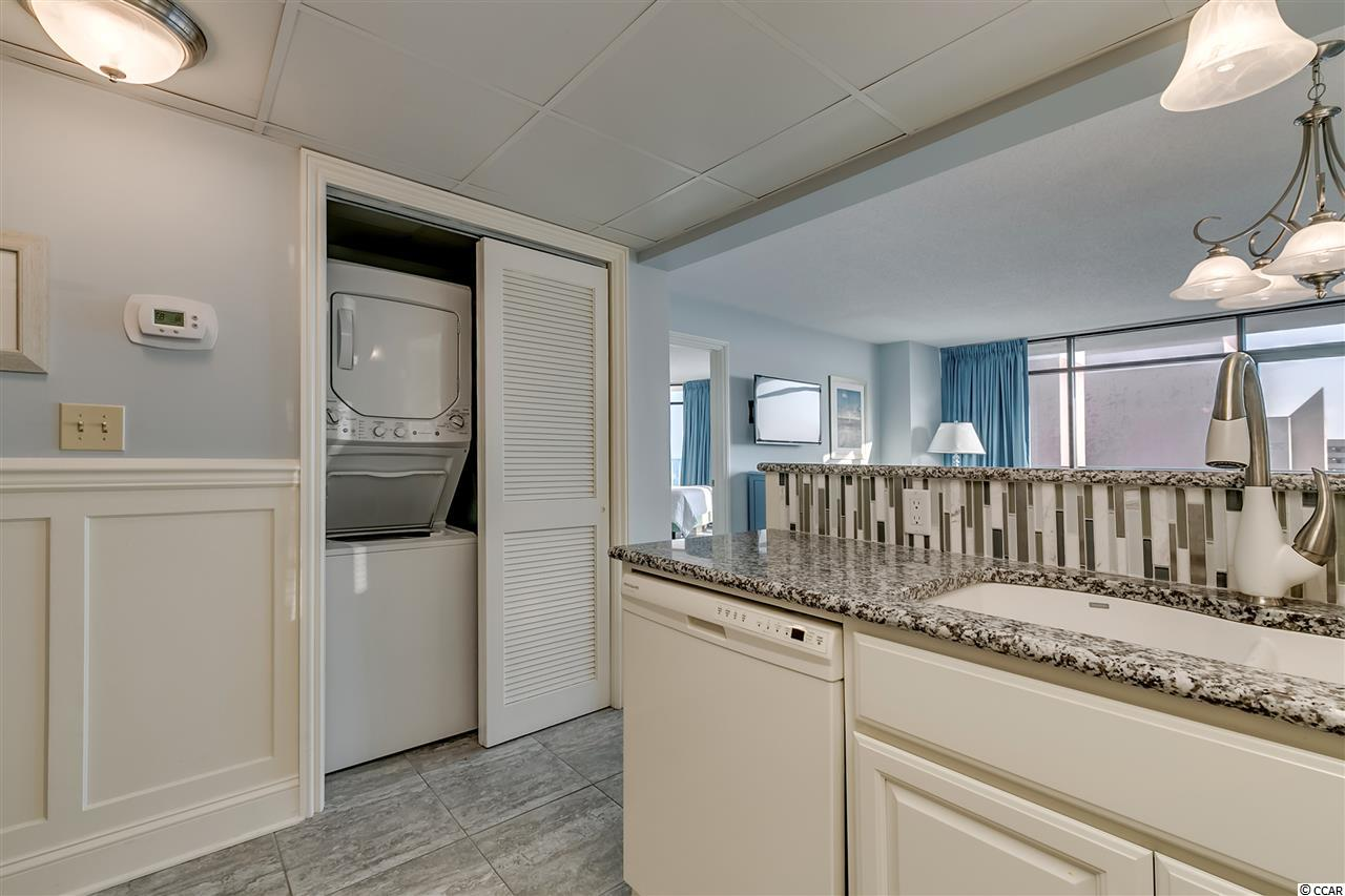 MLS #1614273 at  Sand Dunes South Tower for sale