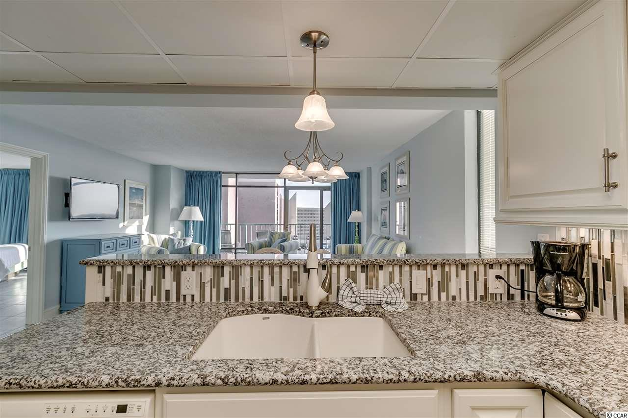 Real estate for sale at  Sand Dunes South Tower - Myrtle Beach, SC