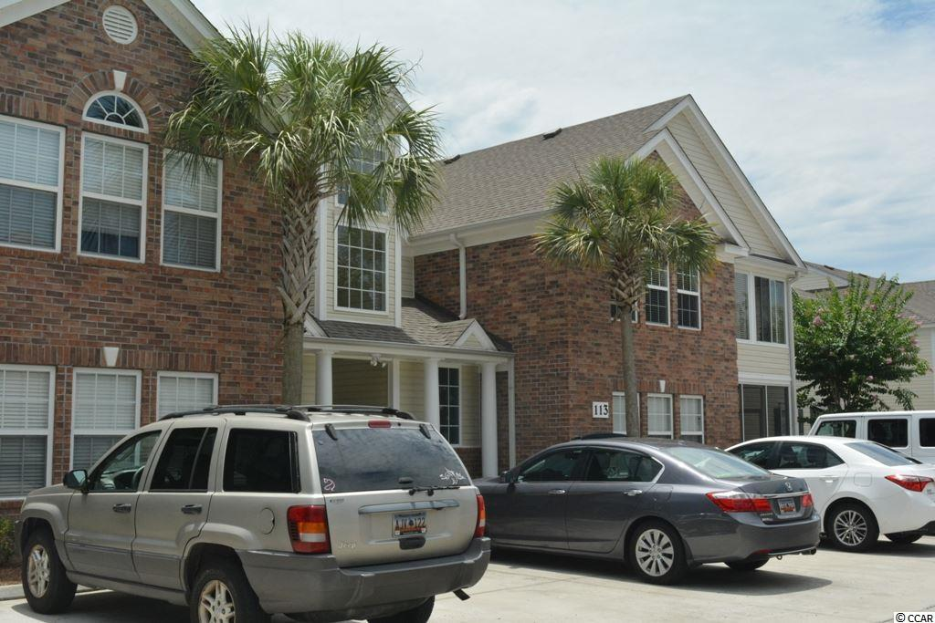 condos for sale in myrtle beach south carolina foreclosure short