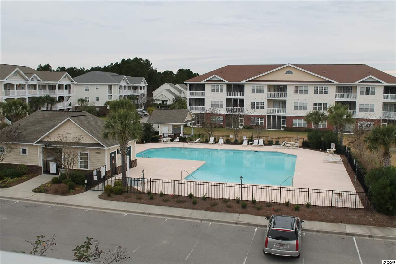 condo sold at the havens barefoot resort in north myrtle beach south