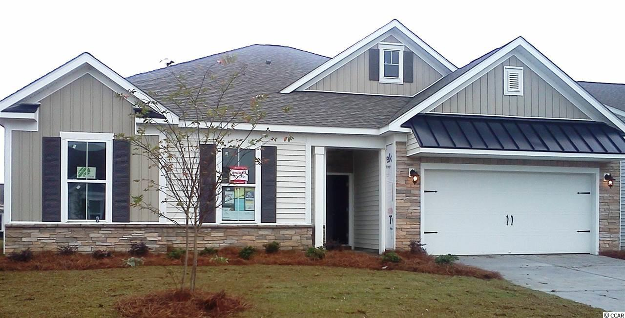 Myrtle Beach Homes And Commercial Real Estate Llc