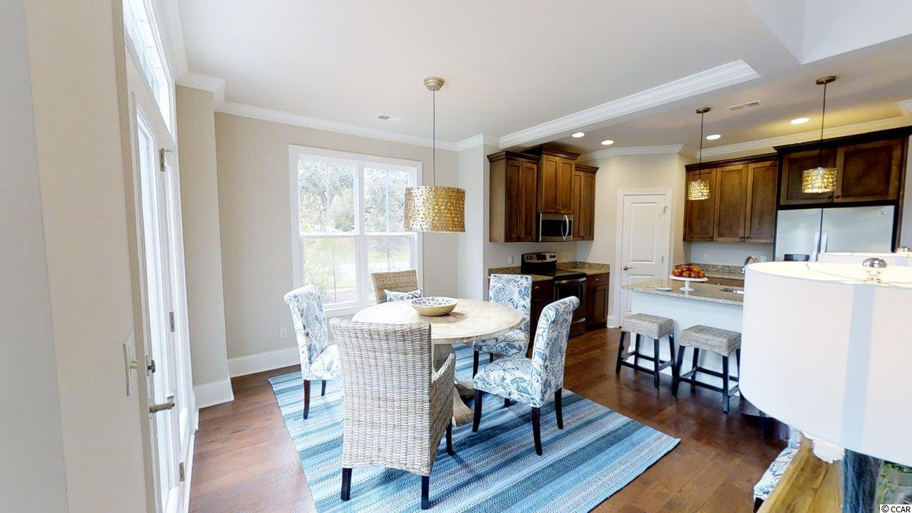 Real estate listing at  Floor Plan B with a price of $467,900