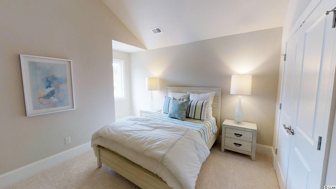 Check out this 3 bedroom condo at  Floor Plan B