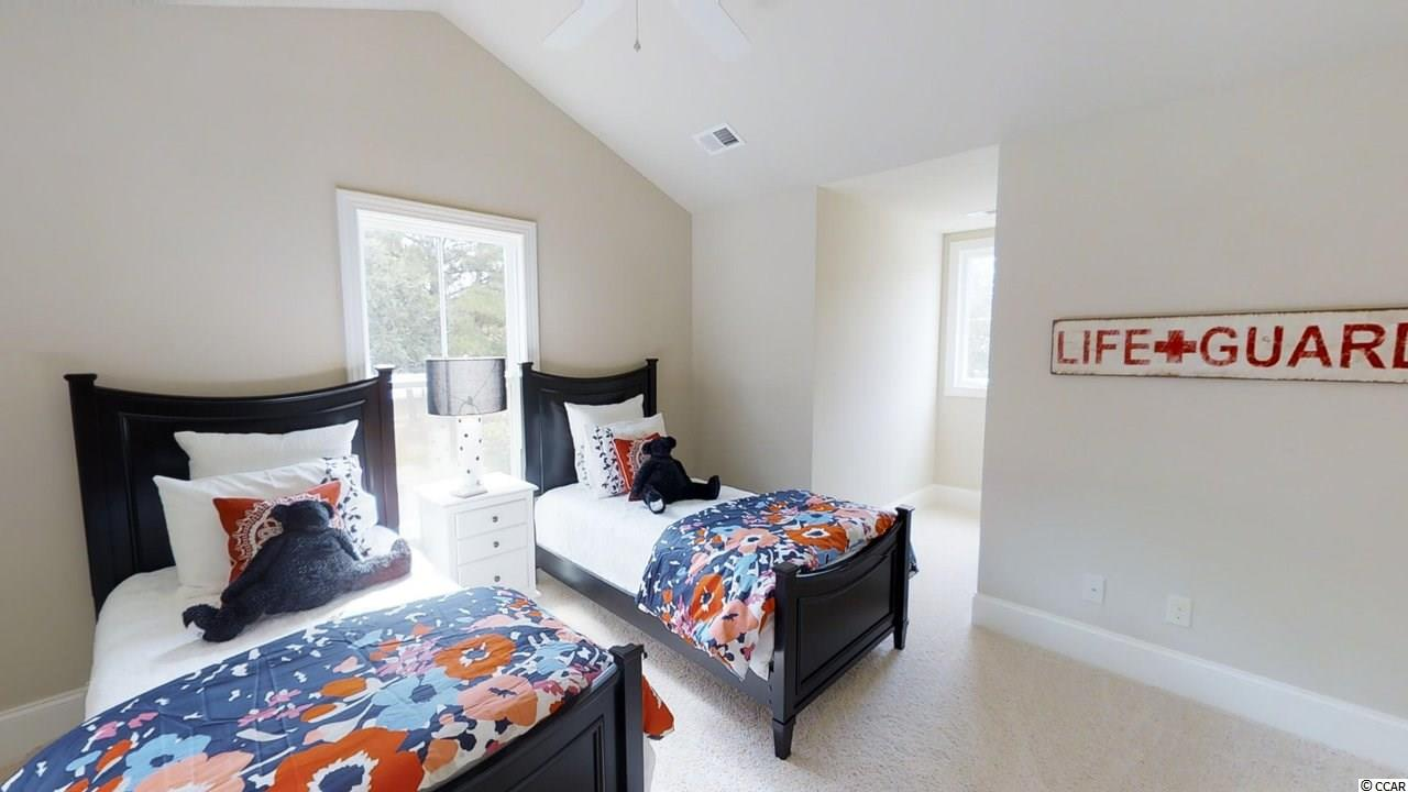 This 3 bedroom condo at  Floor Plan B is currently for sale