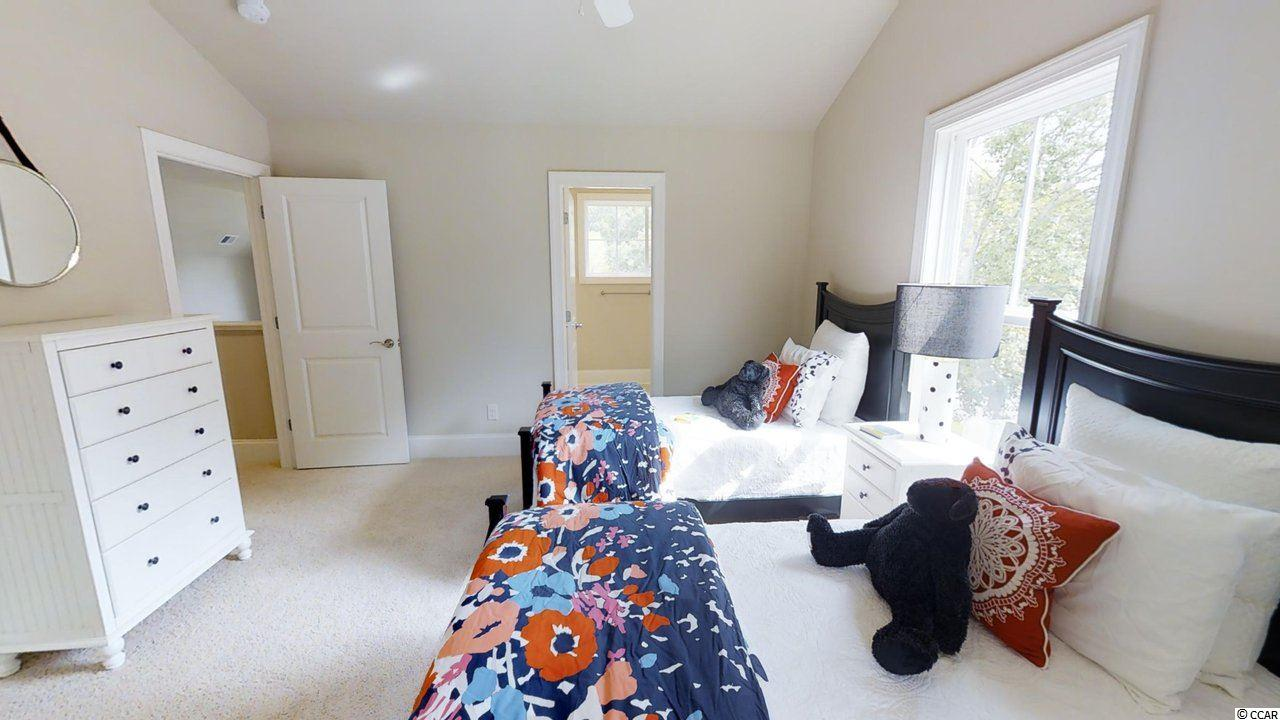 Interested in this  condo for $467,900 at  Floor Plan B is currently for sale