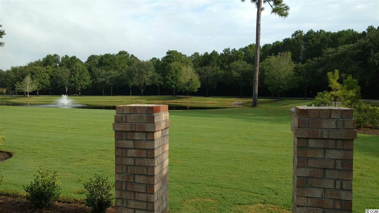Additional photo for property listing at Lot 6 Golf Club Circle Lot 6 Golf Club Circle Pawleys Island, South Carolina 29585 United States
