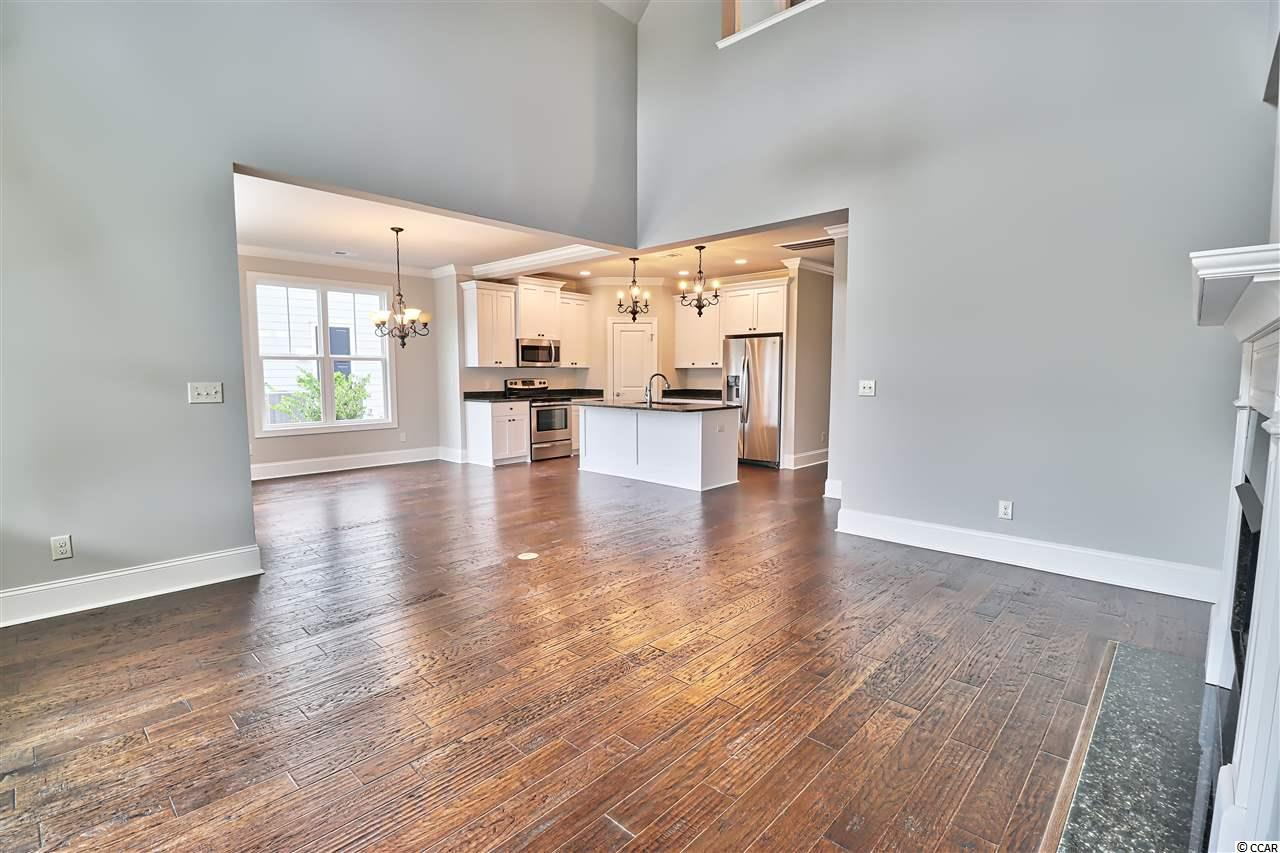 Real estate listing at  Floor Plan B reversed with a price of $454,900