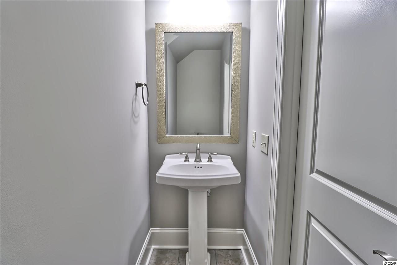 Check out this 3 bedroom condo at  Floor Plan B reversed
