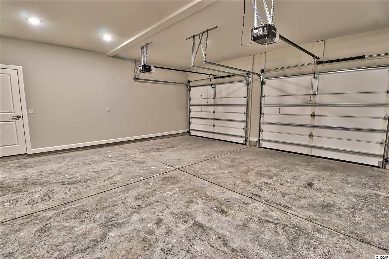 Interested in this  condo for $454,900 at  Floor Plan B reversed is currently for sale
