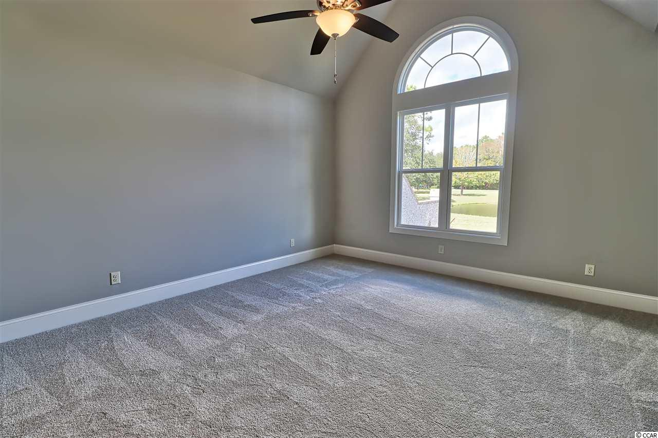 Have you seen this  Floor Plan B reversed property for sale in Pawleys Island