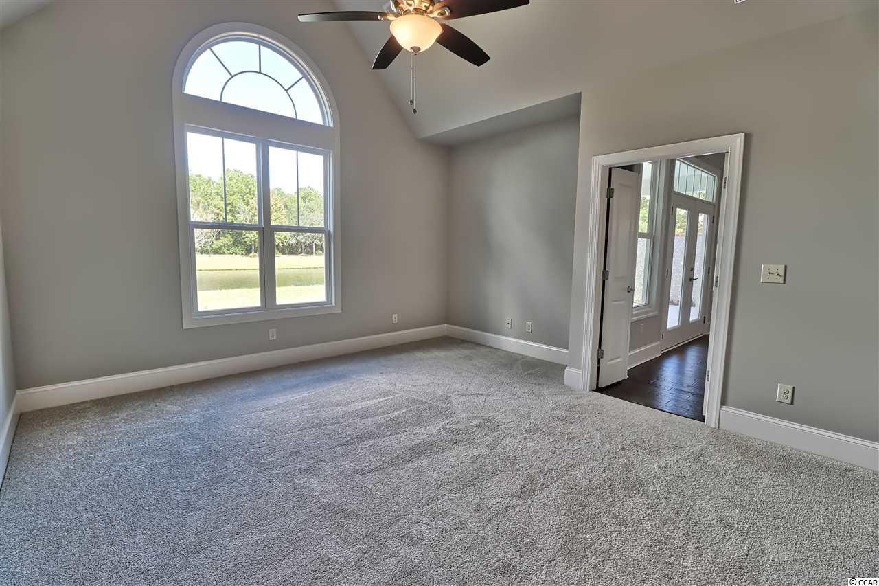 Contact your real estate agent to view this  Floor Plan B reversed condo for sale