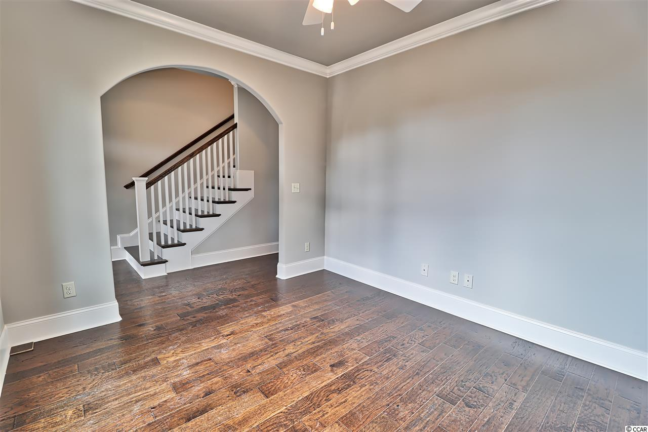Contact your Realtor for this 3 bedroom condo for sale at  Floor Plan B reversed