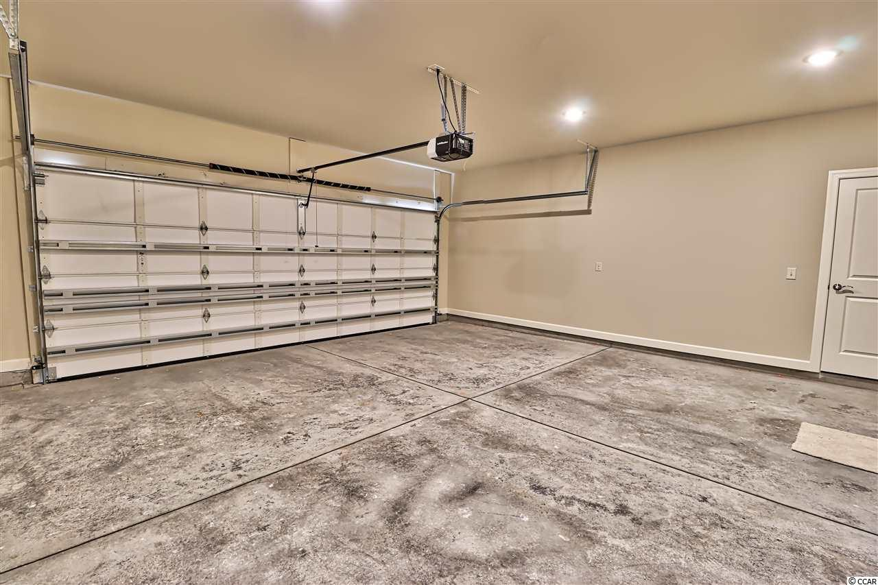 Interested in this  condo for $479,900 at  Floor Plan A reversed is currently for sale