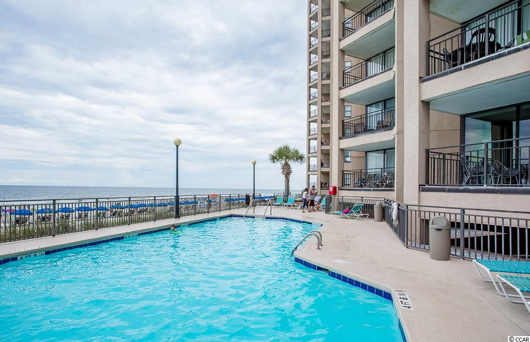 condo for sale at surfmaster i in garden city beach south
