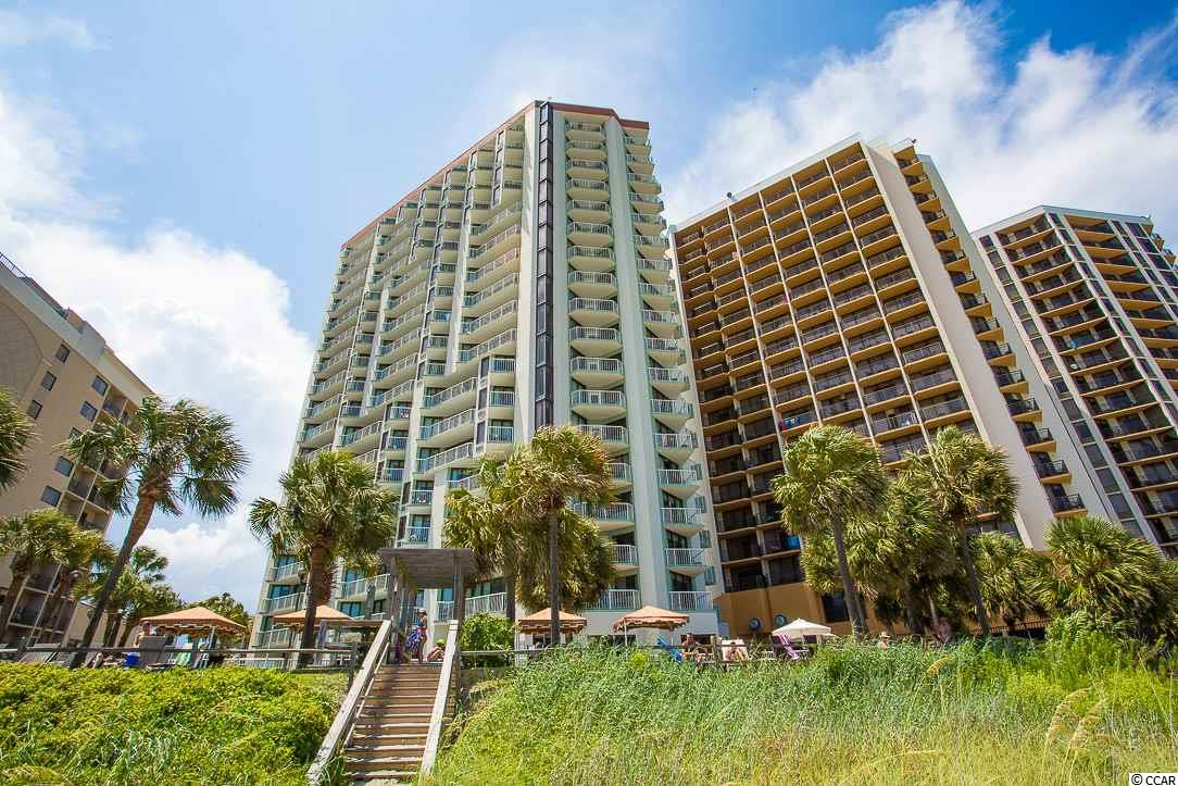 Condo MLS:1614705 Breakers Boutique  2701 N Ocean Blvd. Myrtle Beach SC
