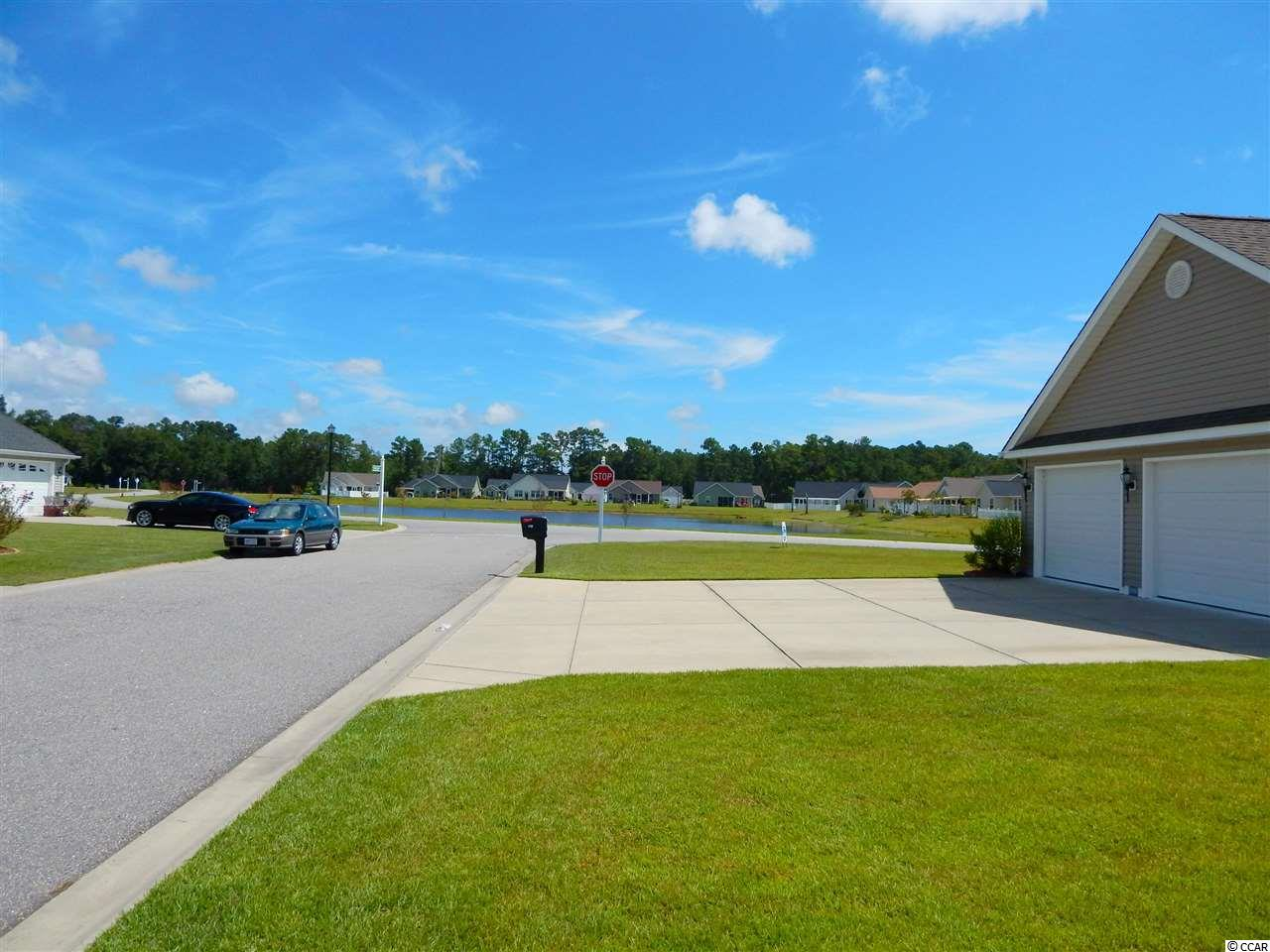 House For Sale At Meadows Of St Patrick In Murrells Inlet South Carolina Unit Listing Mls