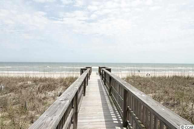 Surfside Realty Company - MLS Number: 1614729