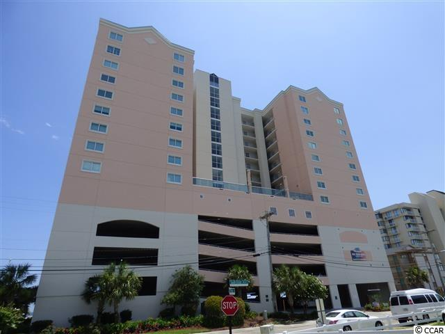 CONDO MLS:1614732 Blue Water Keyes - Crescent Beac  2001 S Ocean Blvd North Myrtle Beach SC