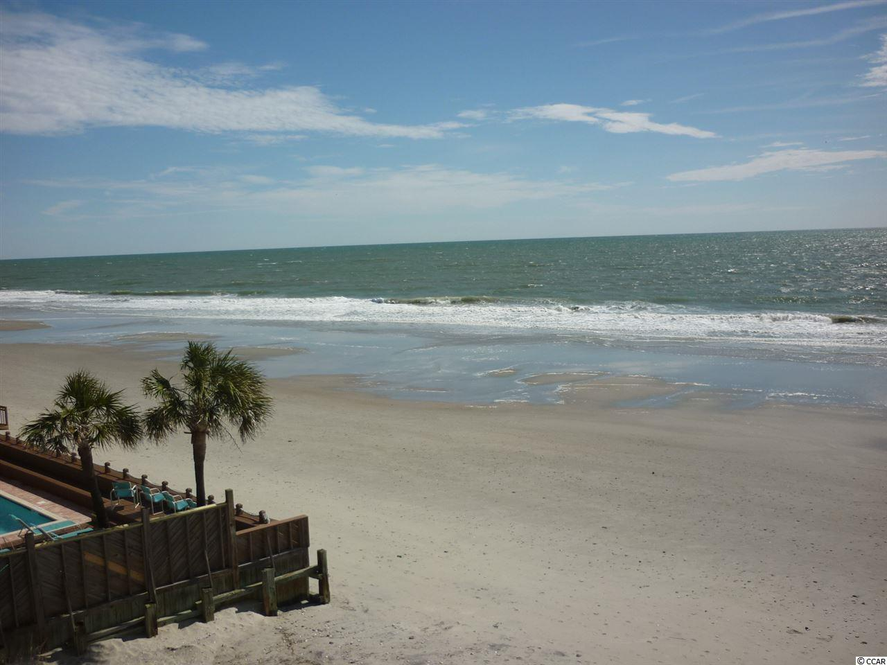 Condo For Sale At Seasider In Garden City Beach South Carolina Unit 201 Listing Mls Number 1614757