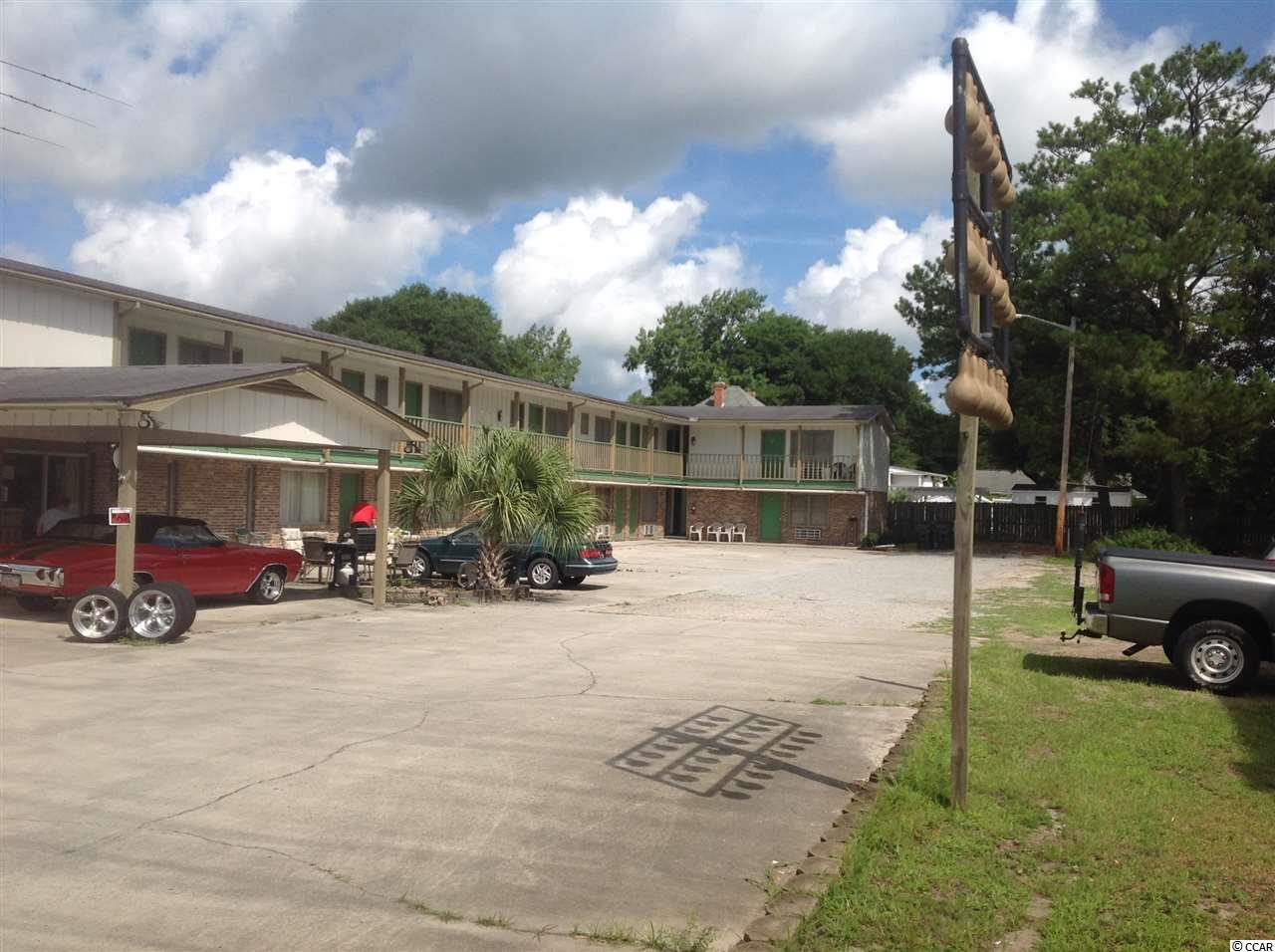 Surfside Realty Company - MLS Number: 1614797
