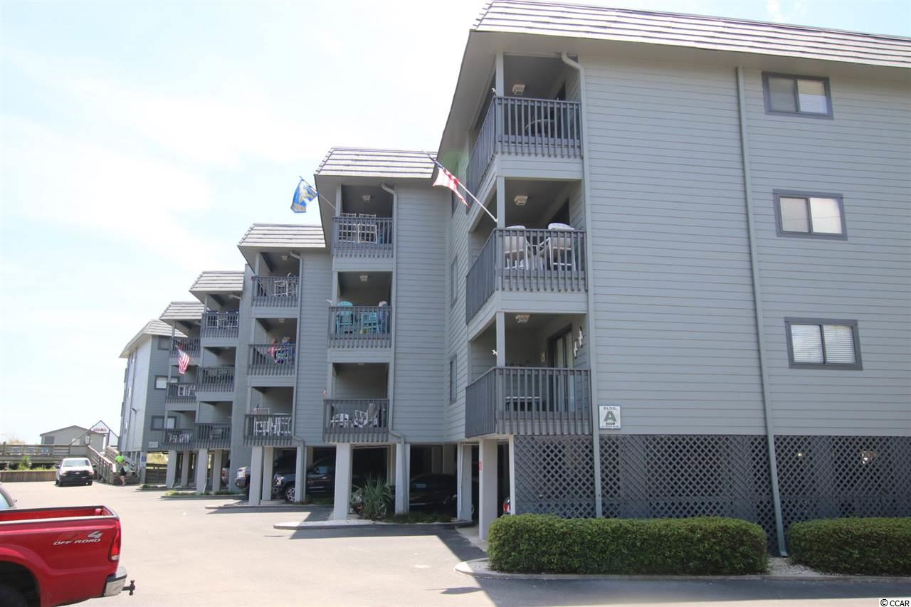 6000 Ocean Boulevard North Myrtle Beach, SC