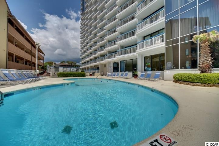 Condo For Sale At Forest Dunes In Myrtle Beach South Carolina Unit 201 Listing Mls Number 1614889