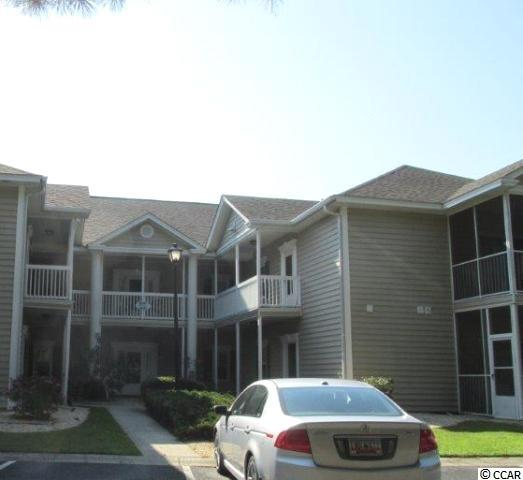 CONDO MLS:1614917 Sweetwater  4407 Sweetwater Blvd Murrells Inlet SC