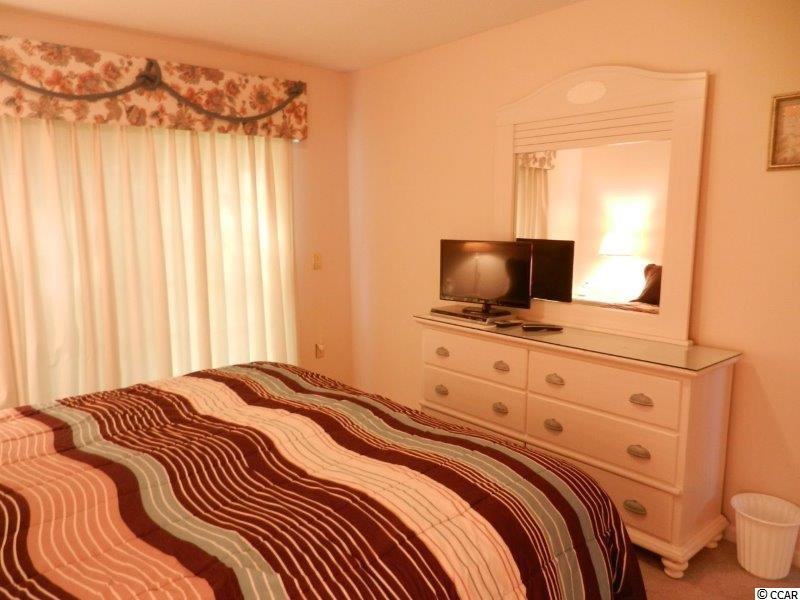 View this 2 bedroom condo for sale at  Cumberland Terrace in Myrtle Beach, SC
