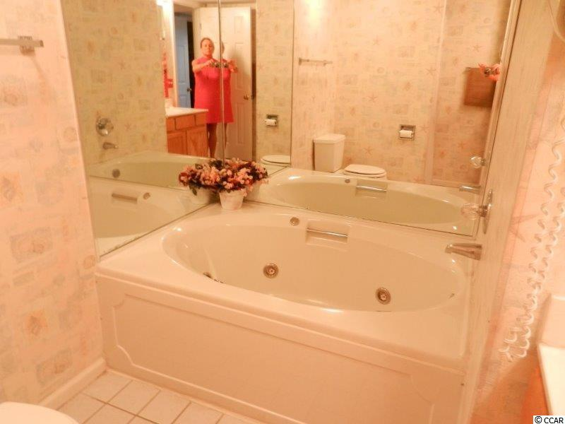 Real estate listing at  Cumberland Terrace with a price of $179,000