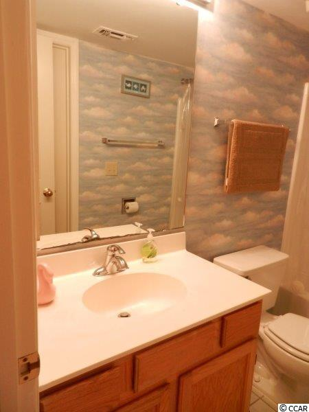 Check out this 2 bedroom condo at  Cumberland Terrace