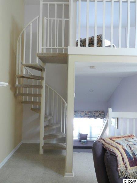 Have you seen this  Cumberland Terrace property for sale in Myrtle Beach