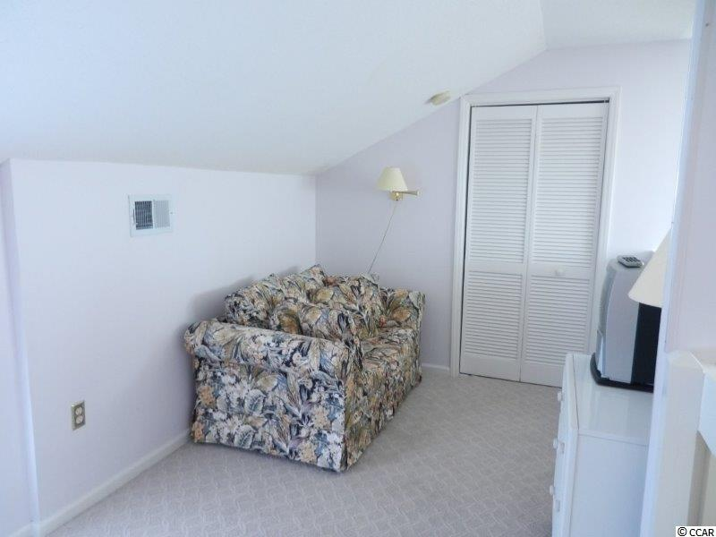 Contact your real estate agent to view this  Cumberland Terrace condo for sale