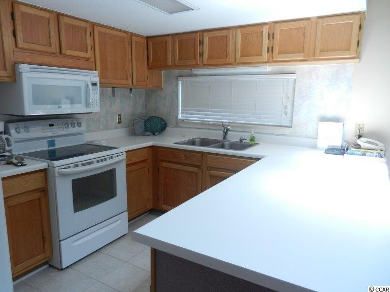 condo for sale at  Cumberland Terrace for $179,000