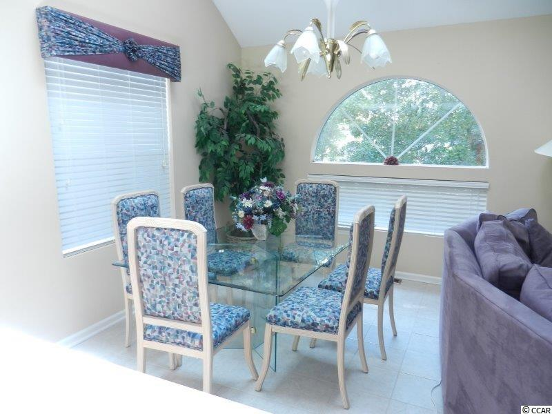 MLS #1614928 at  Cumberland Terrace for sale