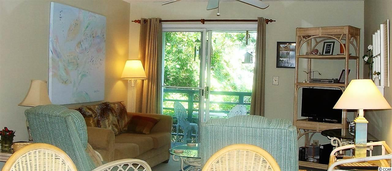 condo for sale at sandwedge in north myrtle beach south