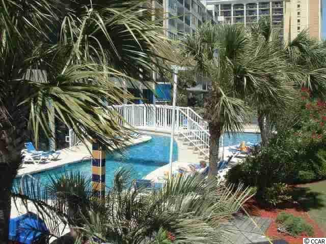 Condo For Sale At Monterey Bay Suites Resort In Myrtle Beach South Carolina Unit Listing Mls
