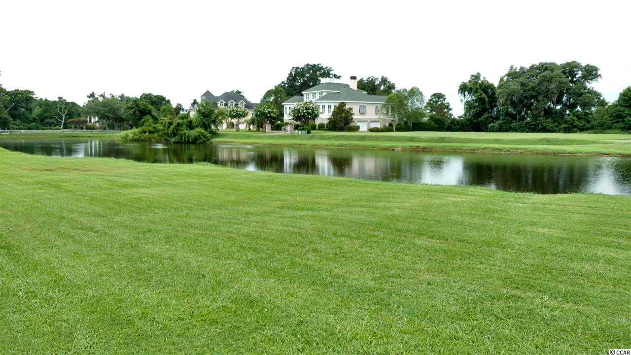 Additional photo for property listing at 54 Tralee Loop 54 Tralee Loop Pawleys Island, South Carolina 29585 United States
