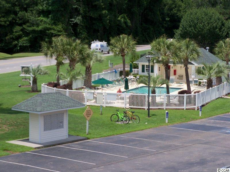 Lowest Hoa Fees In Myrtle Beach