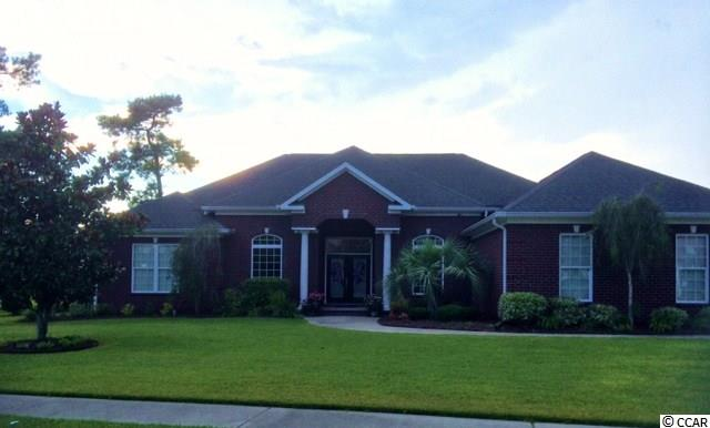 220 Welcome Drive, Myrtle Beach, SC 29579
