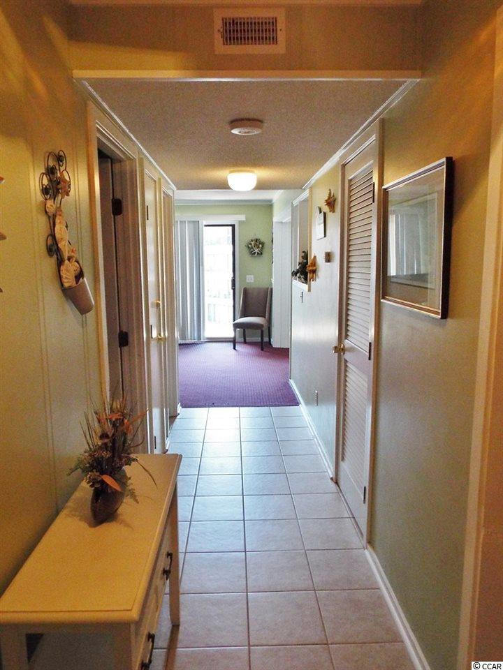 A Building MB Resort I condo for sale in Myrtle Beach, SC