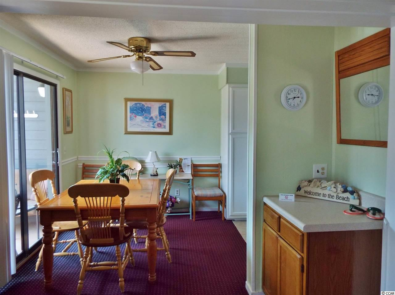 View this 2 bedroom condo for sale at  A Building MB Resort I in Myrtle Beach, SC