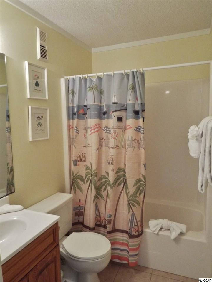 Check out this 2 bedroom condo at  A Building MB Resort I