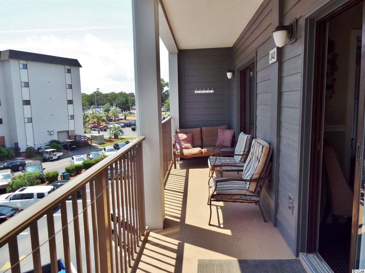 This 2 bedroom condo at  A Building MB Resort I is currently for sale