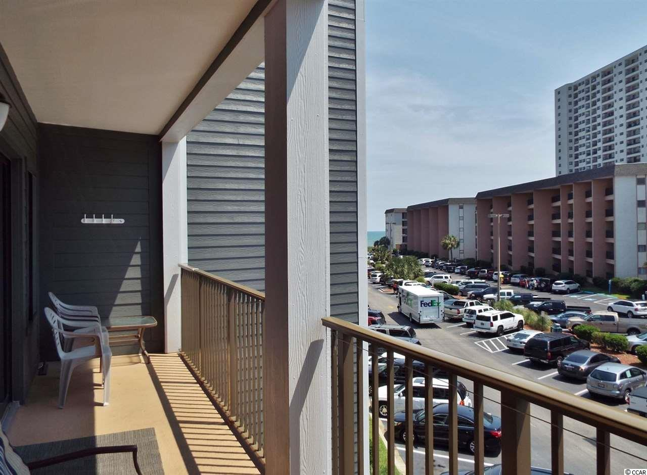 Interested in this  condo for $115,000 at  A Building MB Resort I is currently for sale