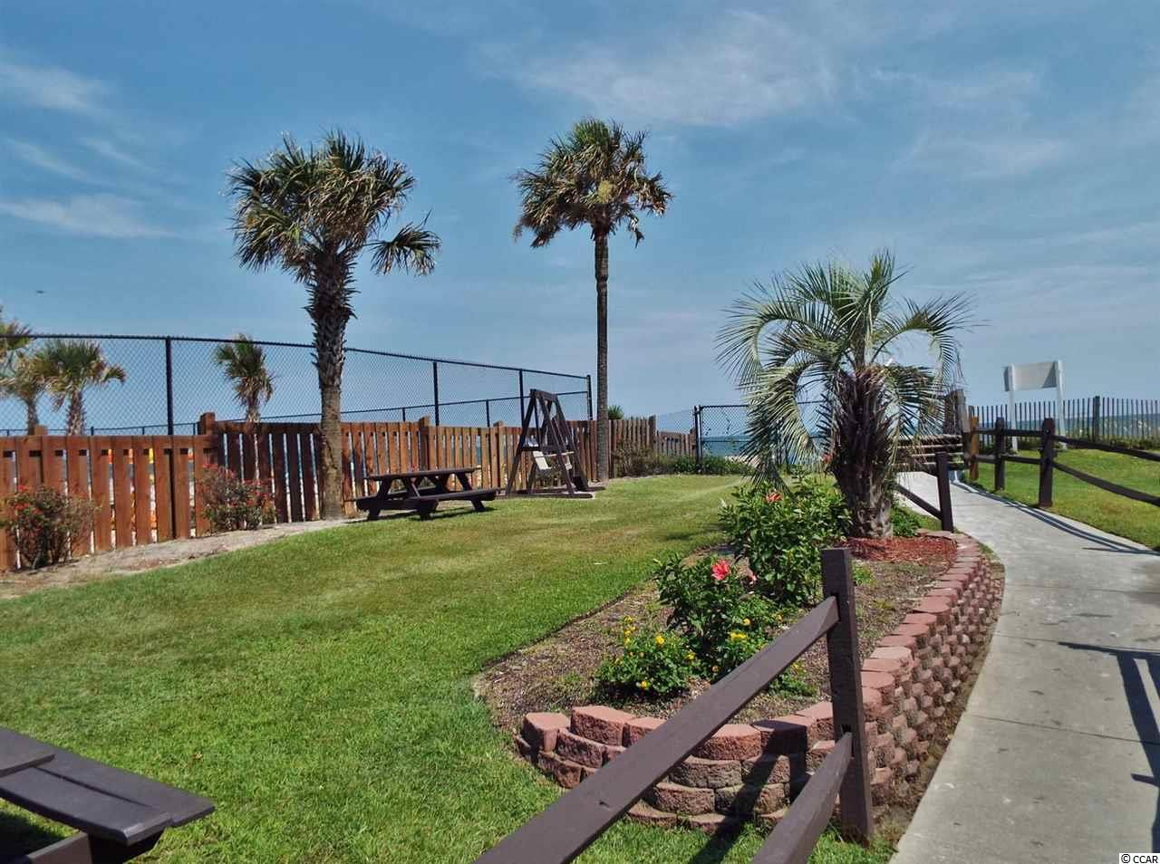 Have you seen this  A Building MB Resort I property for sale in Myrtle Beach