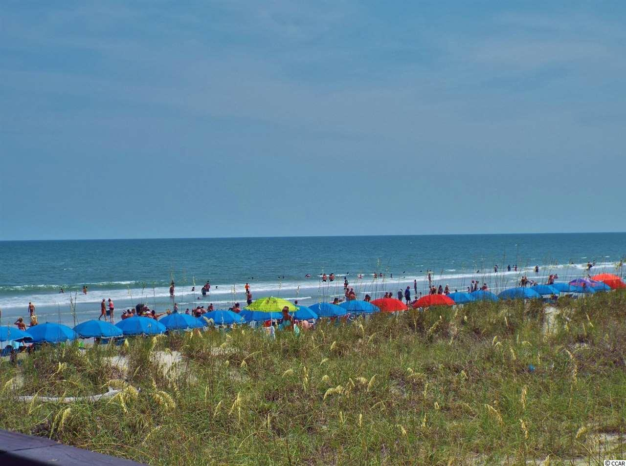 Another property at   A Building MB Resort I offered by Myrtle Beach real estate agent