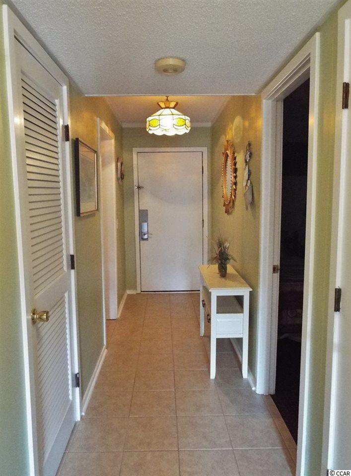 condo for sale at  A Building MB Resort I for $115,000