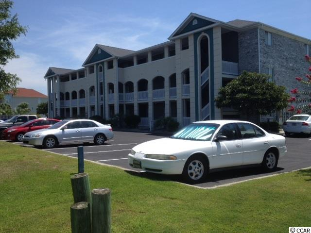 CONDO MLS:1615371 Carolina Yacht Landing  4530 N Plantation Harbour Dr. Little River SC